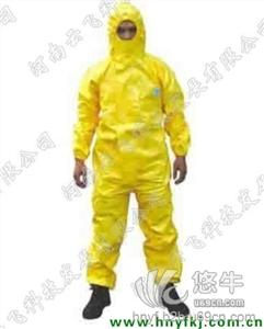 植保防护服