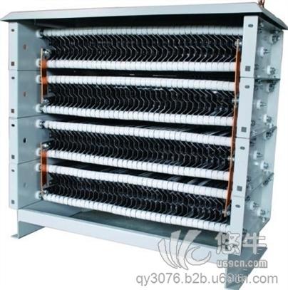 大功率合金类负载电阻箱