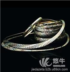 买珠宝到zeta珠宝?精雕细琢,