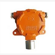 供应CC在线式液化气报警器