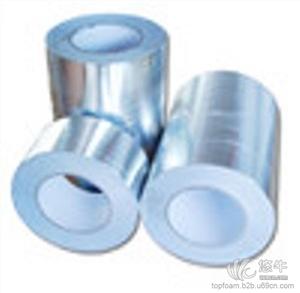 供应质顶多款供应质顶TP-AF系列 铝箔胶带厂家