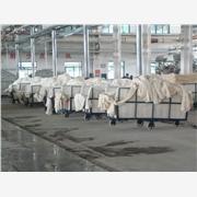 供应友特容器K-840L绍兴印染厂布车