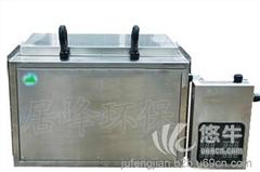 珠海废气治理成套设备