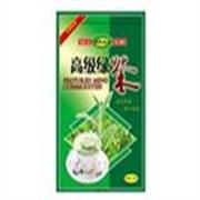 茶叶真空包装袋 铝箔茶叶包装袋 茶叶密封包装袋