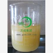 供应万成消泡剂XWC-205消泡剂
