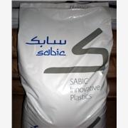 供应美国沙伯基础创新GTX8210-71167工程塑料合金PPO/PA