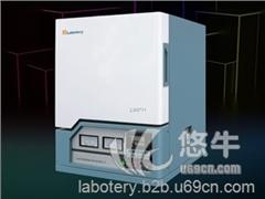 箱式高温电阻炉LX系列