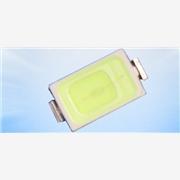供应HNHN5730CW573