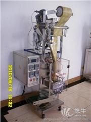 供应用玖DXDF60C铁岭2015年新款粉剂包装机
