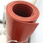 绝缘胶垫红色的电工用最畅销产品