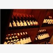 供应11丹麦红酒进口税金/红酒进口税率是