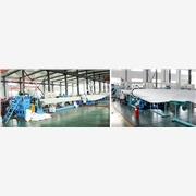 供应通佳JG-FPM90EPE珍珠棉设备 珍珠棉机械