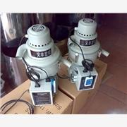 供应自动化300G滁州自动上料机$1.1kw小巧吉林塑料吸料机