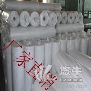 供应500-700-1000过滤纸磨床过滤布