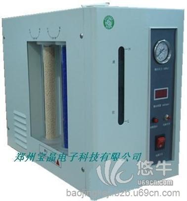 GCN-300氮气发生器