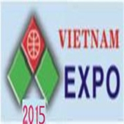 2015中国-东盟电子电器元件工业(越南.河内)展览会