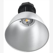 厂家直销LED工矿灯30W厂房灯