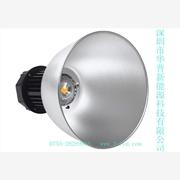 厂家直销LED工矿灯50W厂房灯