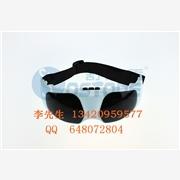 供应舒思盾ST-022舒思盾礼品墨镜眼护士