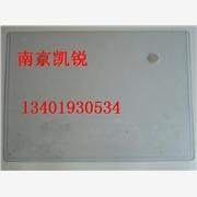 供应磁性A4卡,磁性防水卡,材料卡,磁性货架卡