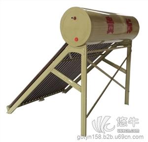 海尔空气能热水器