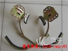 供应得力AAA登杆脚扣齐全8-10米电线杆用脚扣  JK-