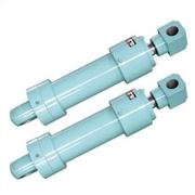 供应工程用液压缸类型齐全