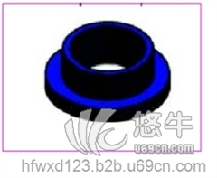 求购天然橡胶 橡胶垫圈model