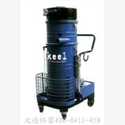 供应凯尔乐KOIL-3工业吸油机