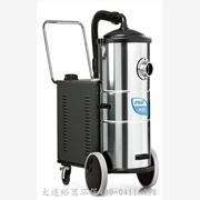 供应菲迈普INV 30 S不锈钢工业吸尘器