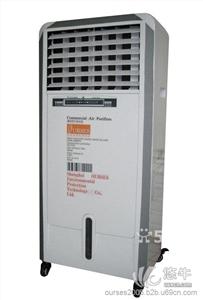 供应欧雷塞斯ORL-S1000-I欧雷塞斯机房专用空气净化设备