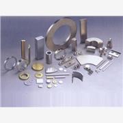 南海五金磁铁优质价廉,皮具箱包磁铁,塑胶磁铁厂家批发