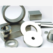 东莞钕铁硼强力磁铁生产制造商,包装盒磁铁价格,礼品盒最新报价