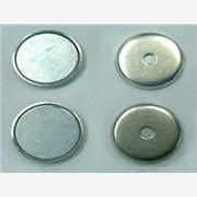 供应各种规格单面磁铁厂家直供,异形磁铁价格,包装盒磁铁价格