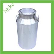 供应九谷skk640 不锈钢发酵罐密封桶