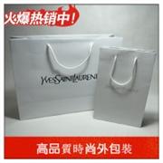 广州纸袋供应厂家,广州晟翔牛皮纸袋专业订做,牛皮纸广告宣传袋设计