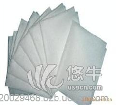 供应晟翔SX556音响袋定做,无纺布音响包装袋