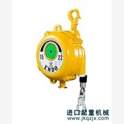 供应日本远藤弹簧平衡器新品促销