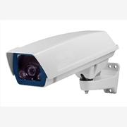 广州白云区视频监控,白云区监控摄像头批发安装,白云区监控安装