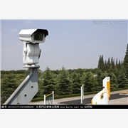 广州百万高清摄像头安装,广州室内/外防盗报警,广州监控安装