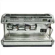 供应金佰利CIMBALI  M39 TE DT2双头电控半自动咖啡机