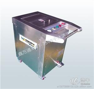 供应青岛鑫万通XWT-750干冰清洗机