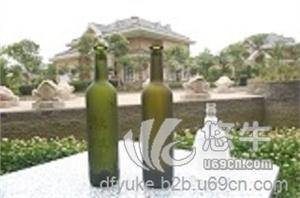 供应郑州豫科YK豫科酒瓶类瓶罐系列蒙砂粉