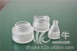 供应郑州豫科YK豫科化装品瓶专用蒙砂粉、精油瓶