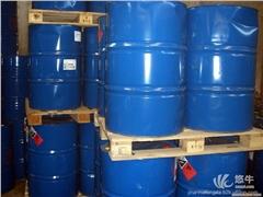 出售:溶剂磷酸三丁酯,可作消泡剂