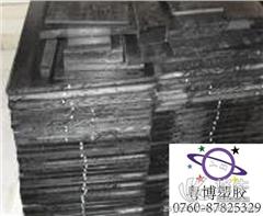 供应德国盖尔各种型号 防静电ABS板,进口ABS板,