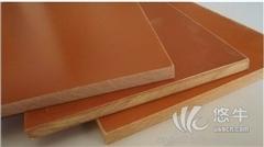 供应德国盖尔各种型号4毫米电木板,8个厚胶木板