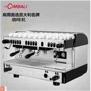 供应金佰利M29 DT2半自动咖啡机意大利进口高端设备
