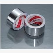 供应冰箱铝箔胶带 油性铝箔胶带