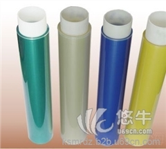 供应聚酯薄膜 聚酯胶带